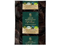 Automatkaffe Classic Arvid Nordquist Ethic Harvest 48x125g