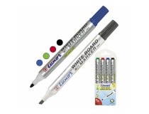 WB-penna Luxor sned 4st/set