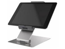 "Bordsställ Tablet Holder 7""-13"""