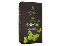 Kaffe Selection Arvid Nordquist ECO 12x450g