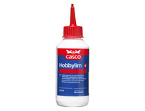 Hobbylim Casco 2935 110ml